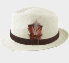My Cuban Panama
