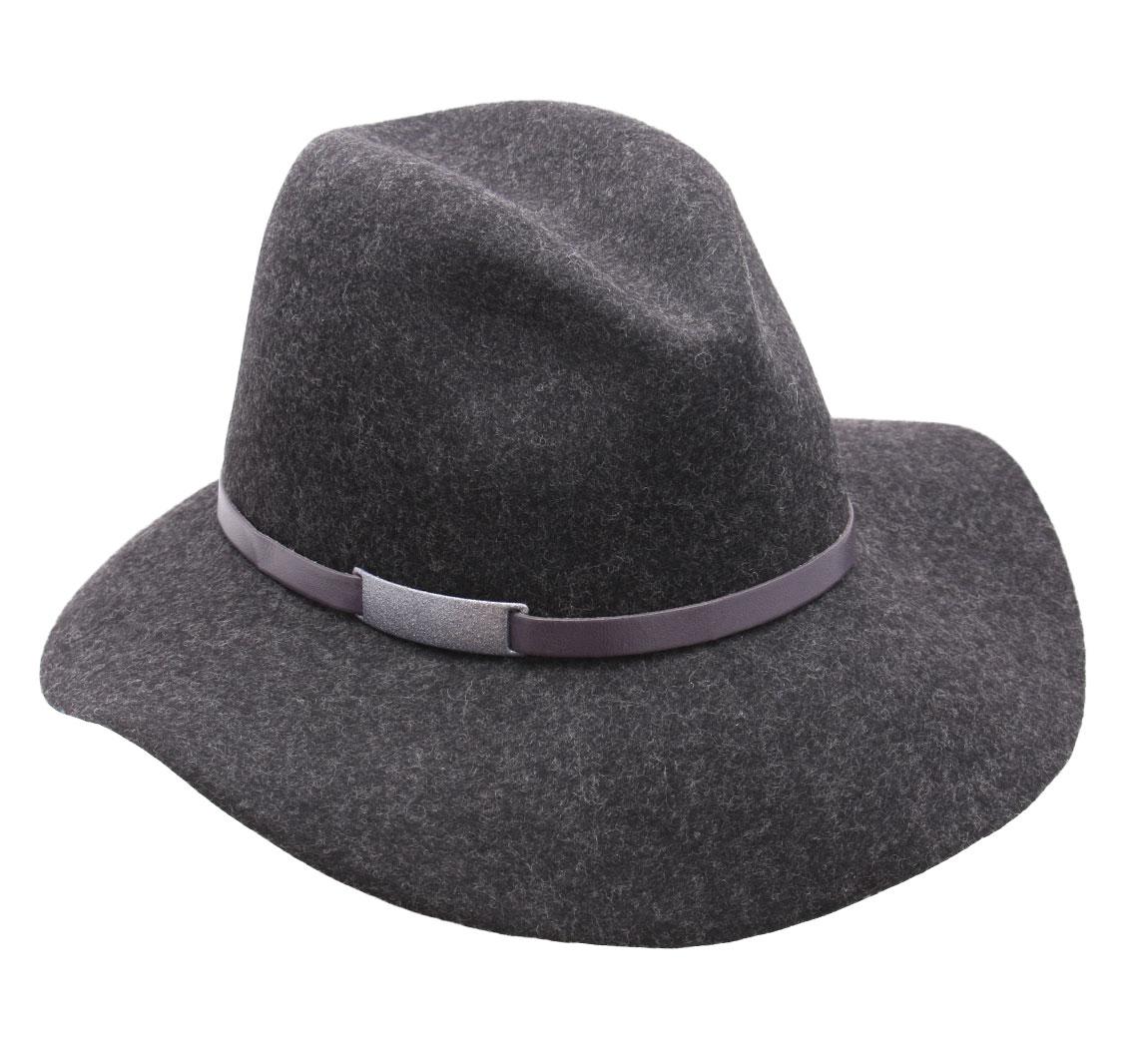 5286eeec20945 Olivia - Hats Marzi