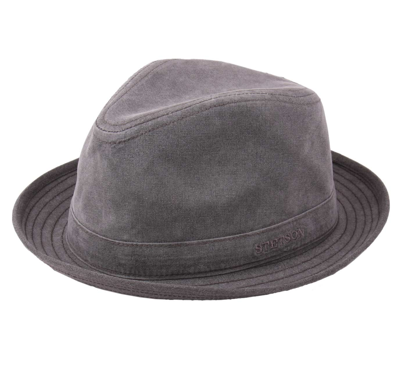Player Delave - Hats Stetson bdd394db4765