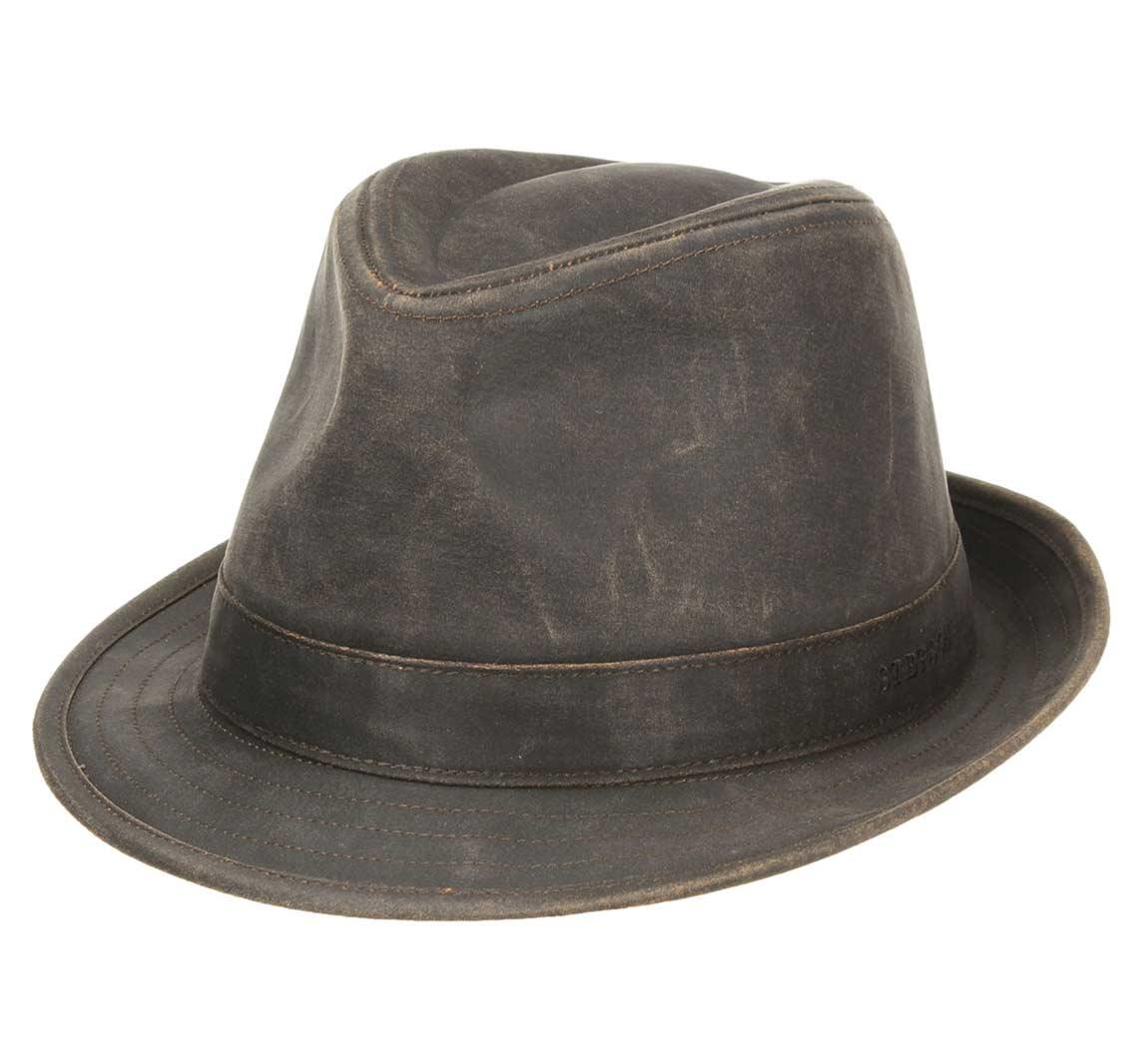37be8ea283f Odessa - Hats Stetson