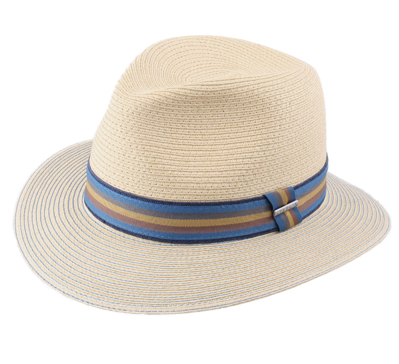 7941461488c Traveller toyo - Hats Stetson