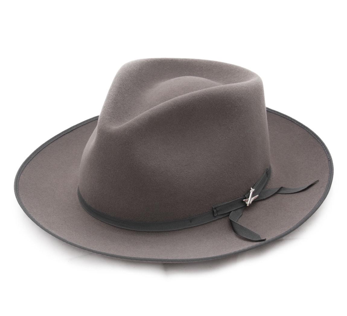b4e232a2a9249 Stratoliner Fur Felt - Hats Stetson