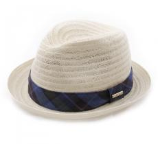 Stetson Player Toyo