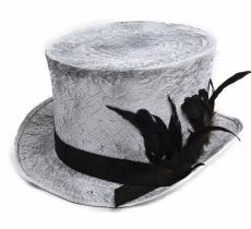 Move Roma Smoked snow