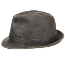 64222492 Odessa - Hats Stetson